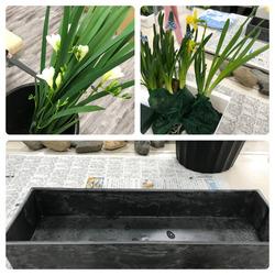 武藤フラワーのお花教室に行って来ました!