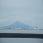 利尻島へGO~!!