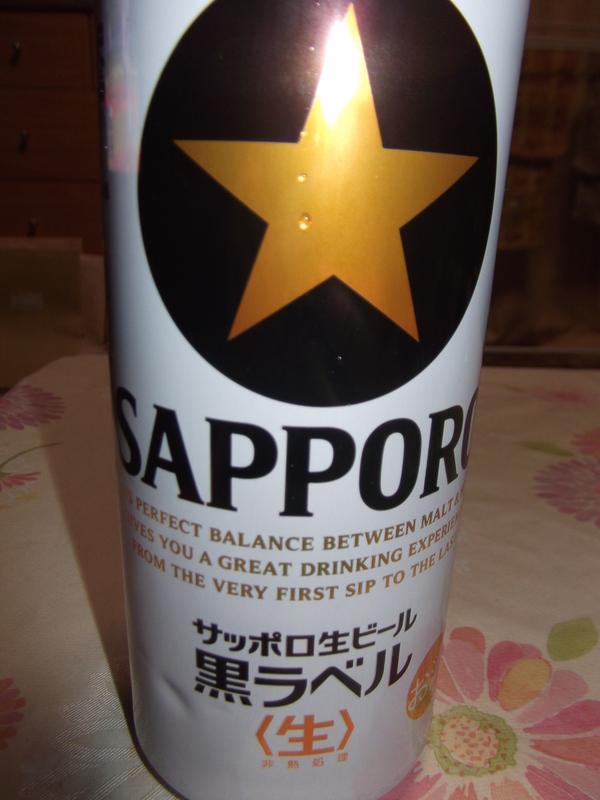 ビール8.jpg