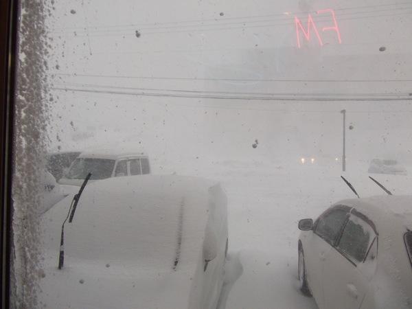 吹雪・吹雪30.jpg