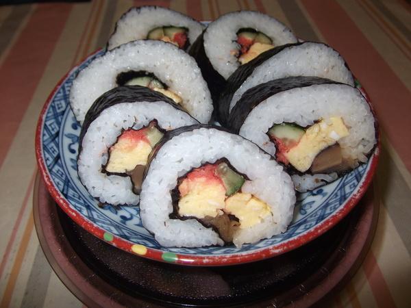 寿司13.jpg