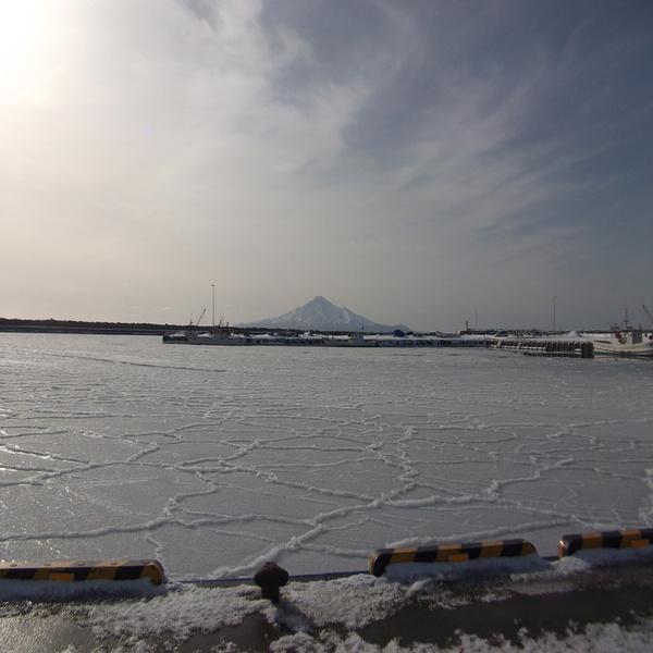 山と氷.jpg