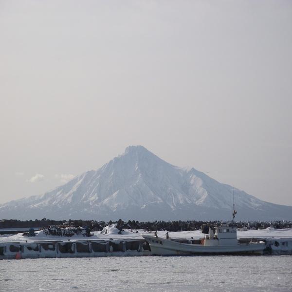 山最初.jpg