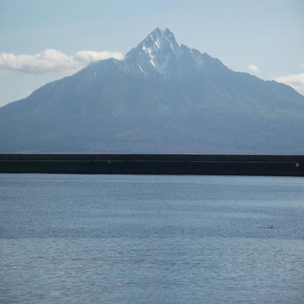 山近い.jpg