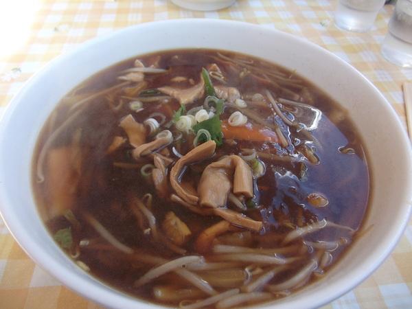 広東麺73.jpg