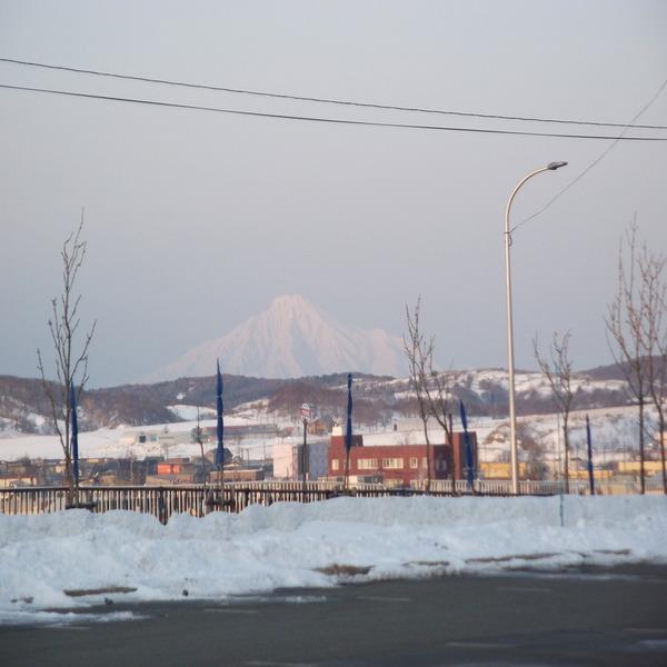 新山.jpg