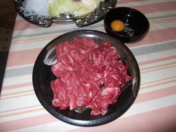 肉59.jpg