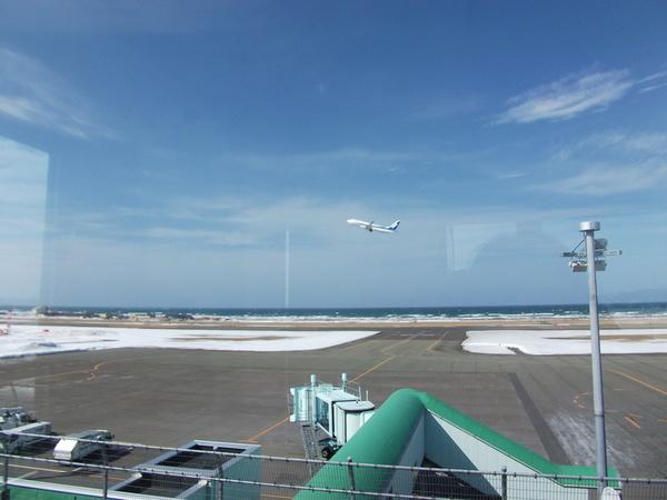飛行機34.jpg