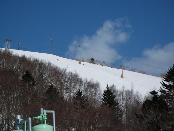 1スキー512.jpg