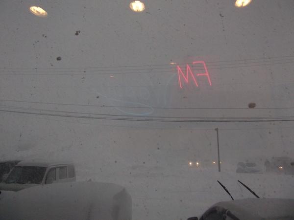 1吹雪・吹雪.jpg