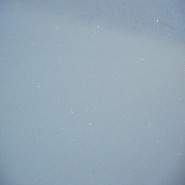 11aaa雪7.jpg