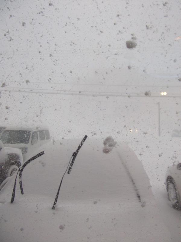 2吹雪・吹雪jpg.jpg