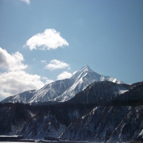 22新山.jpg