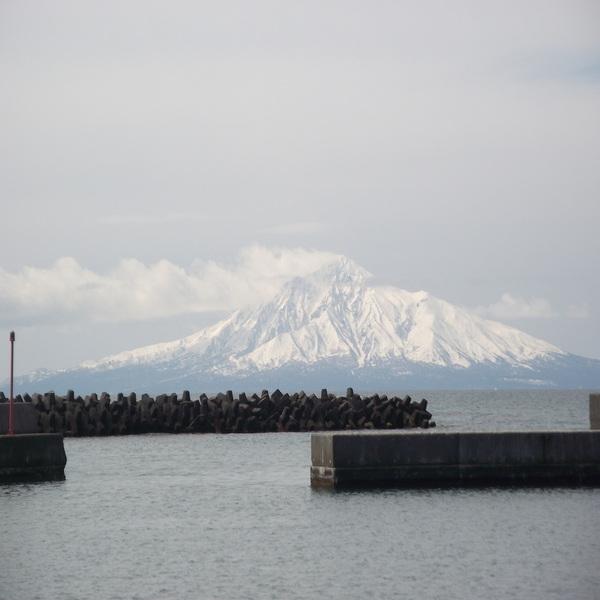 111山.jpg