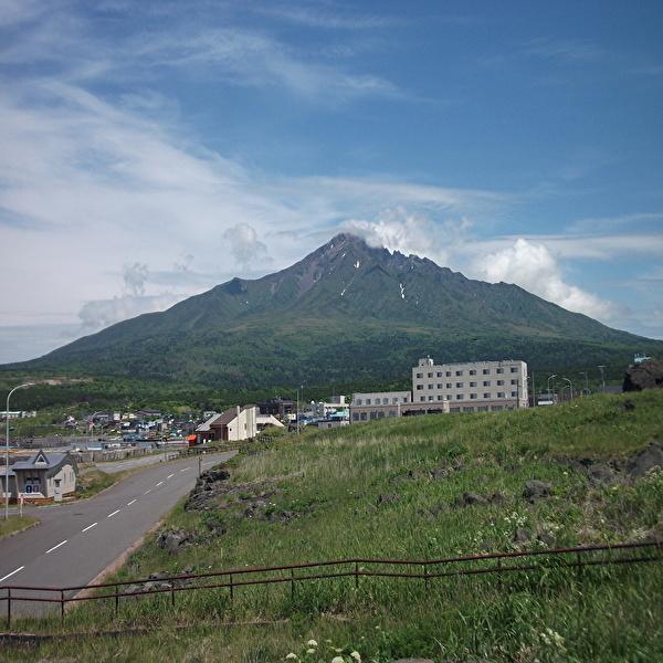 aa沓形山.jpg
