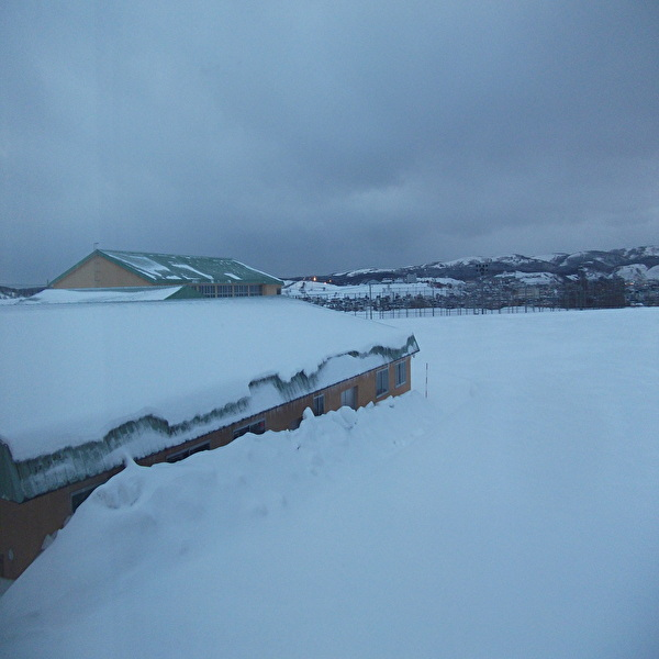aaaスキー場2.jpg