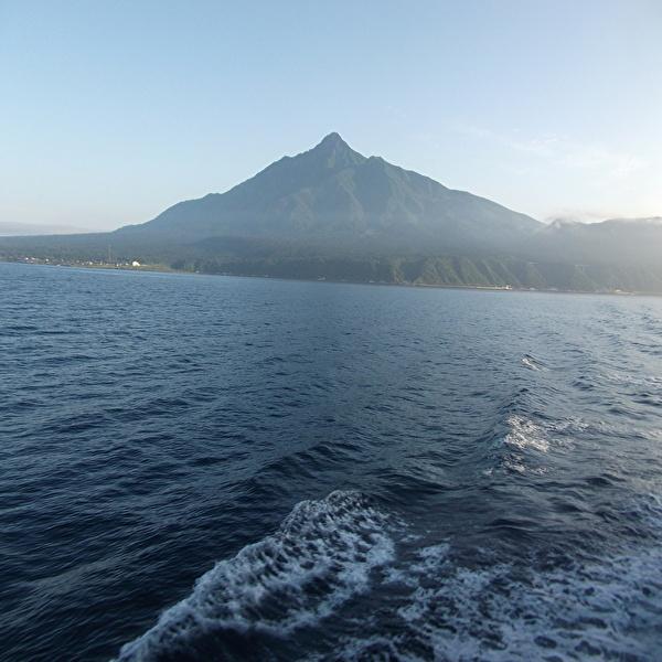 aaa山海.jpg