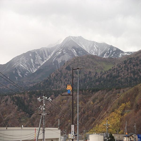 aaa山.jpg
