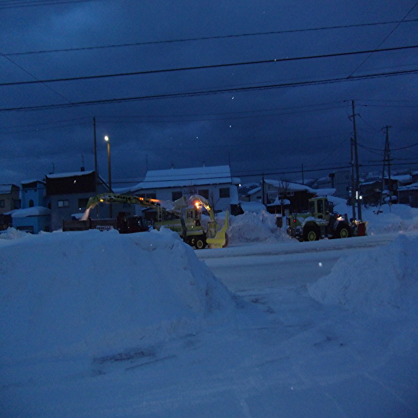 aaa排雪9.jpg