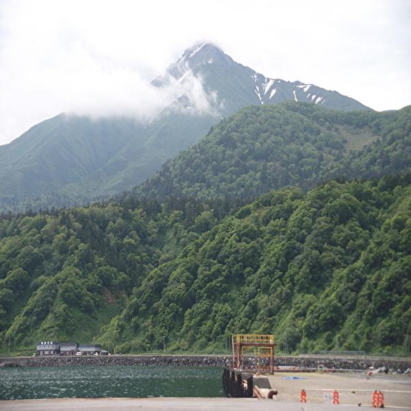 aaa鴛泊山雲.jpg