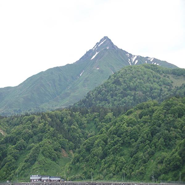aaa鴛泊綺麗な山.jpg