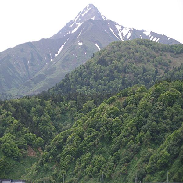 aaaaa大きい山0.jpg