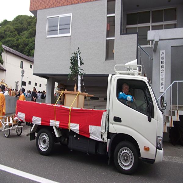 hhh車9.jpg