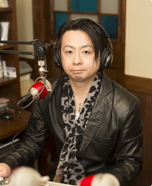 椎名 賢俊